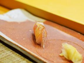 Shin Sushi, Kasugodai
