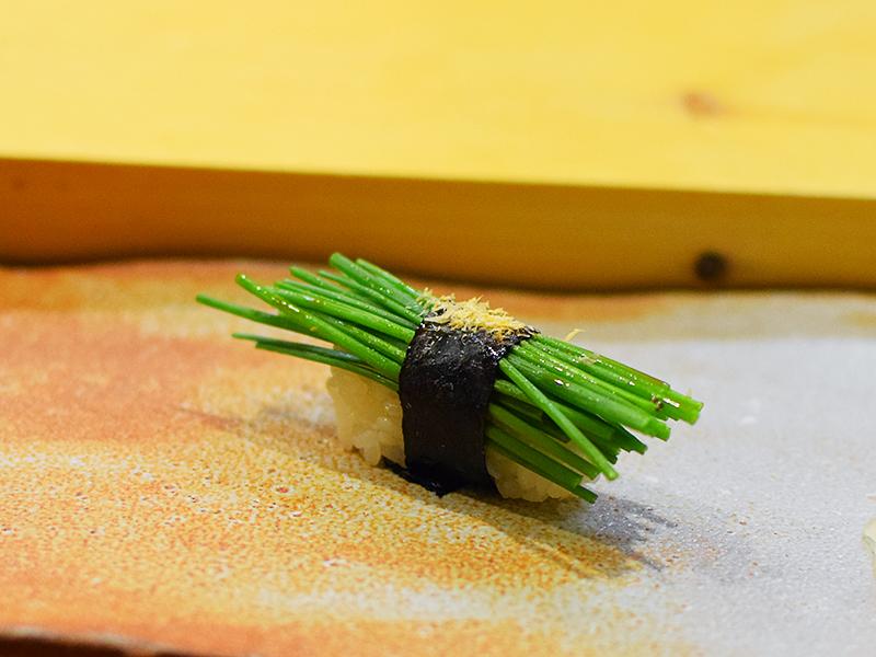 shin-sushi-menegi.jpg