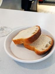 Tenant, Bread