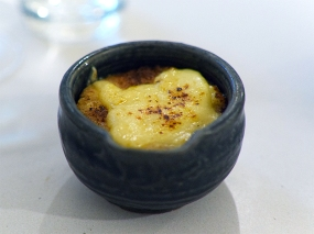 Tenant 4, French Onion Soup
