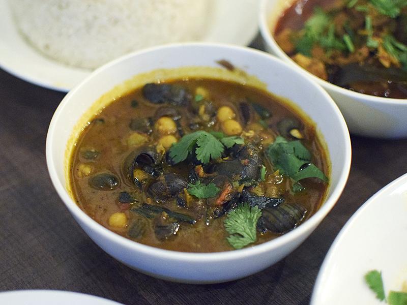 eat-pham-tharoi-thongba.jpg