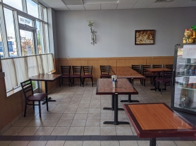 Simplee Pho, Expanded Dining Room2
