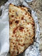 Kabob's, Onion Kulcha