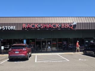 Rack Shack