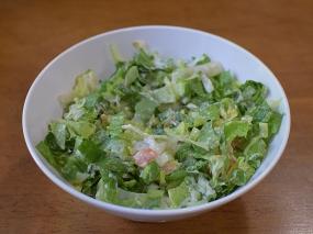 Original Mediterranean Grill, Salads
